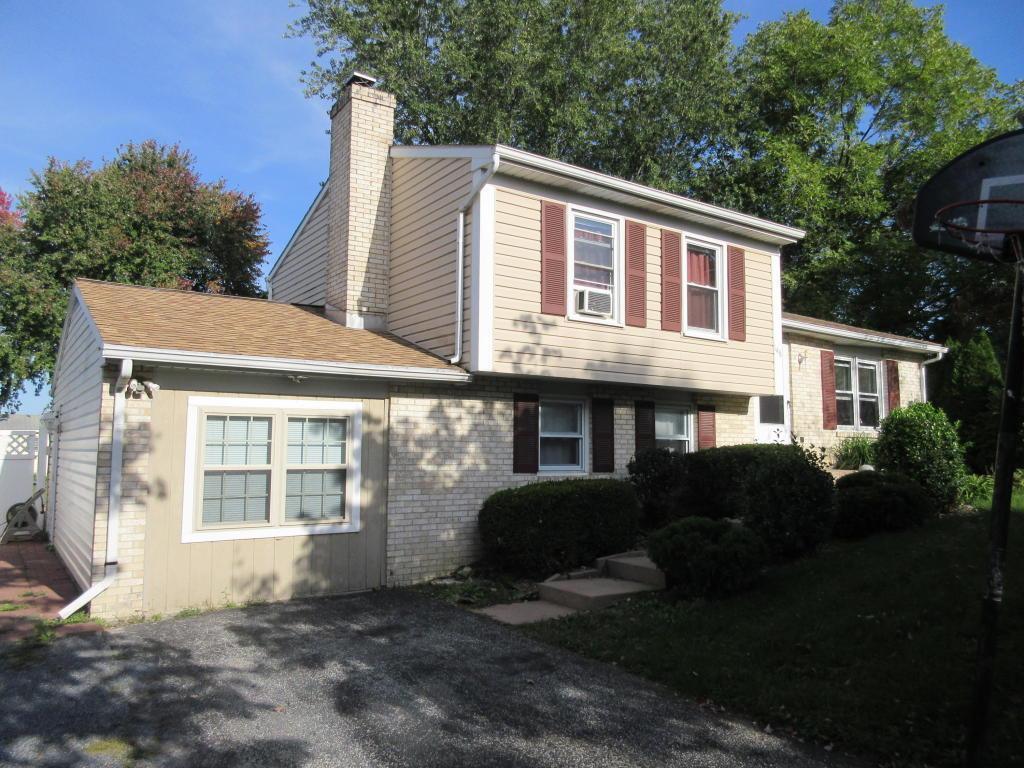 148 April Lane, Lititz, PA 17543 (MLS #257462) :: The Craig Hartranft Team, Berkshire Hathaway Homesale Realty