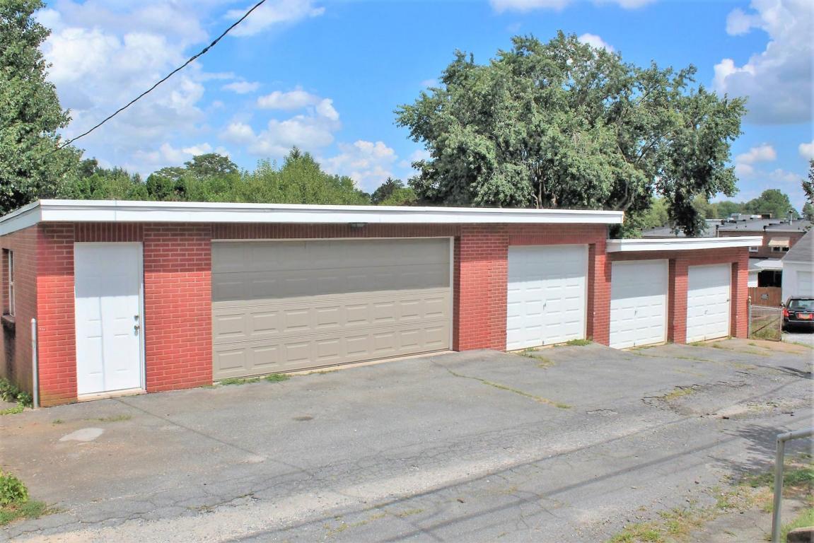 117 Hershey Avenue, Lancaster, PA 17603 (MLS #257512) :: The Craig Hartranft Team, Berkshire Hathaway Homesale Realty