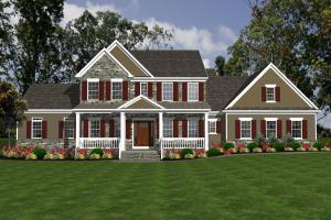 525 Cheltenham Court #10, Lititz, PA 17543 (MLS #257806) :: The Craig Hartranft Team, Berkshire Hathaway Homesale Realty