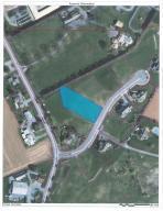 513 Cheltenham Court #13, Lititz, PA 17543 (MLS #259027) :: The Craig Hartranft Team, Berkshire Hathaway Homesale Realty