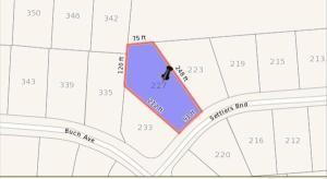 227 Settlers Bend Road, Lancaster, PA 17601 (MLS #260052) :: The Craig Hartranft Team, Berkshire Hathaway Homesale Realty