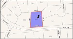 229 Buch Avenue, Lancaster, PA 17601 (MLS #260055) :: The Craig Hartranft Team, Berkshire Hathaway Homesale Realty