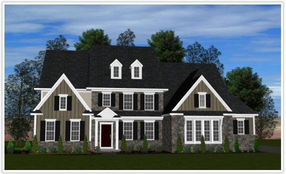 0 Strasburg Pike, Lancaster, PA 17602 (MLS #260236) :: The Craig Hartranft Team, Berkshire Hathaway Homesale Realty