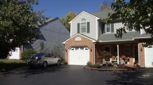 125 Pepperton Court, Lititz, PA 17543 (MLS #260317) :: The Craig Hartranft Team, Berkshire Hathaway Homesale Realty
