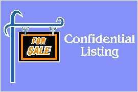 00 Confidential, Lititz, PA 17543 (MLS #260769) :: The Craig Hartranft Team, Berkshire Hathaway Homesale Realty