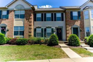 1228 Cobblestone Lane, Lancaster, PA 17601 (MLS #260776) :: The Craig Hartranft Team, Berkshire Hathaway Homesale Realty