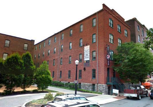 415 N Prince Street, Lancaster, PA 17603 (MLS #261252) :: The Craig Hartranft Team, Berkshire Hathaway Homesale Realty