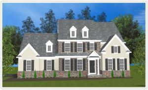 156 Huntingwood Drive #61, Lancaster, PA 17602 (MLS #261515) :: The Craig Hartranft Team, Berkshire Hathaway Homesale Realty