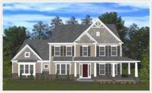 156 Huntingwood Drive #61, Lancaster, PA 17602 (MLS #261567) :: The Craig Hartranft Team, Berkshire Hathaway Homesale Realty
