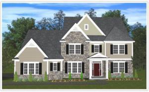 156 Huntingwood Drive #61, Lancaster, PA 17602 (MLS #261568) :: The Craig Hartranft Team, Berkshire Hathaway Homesale Realty
