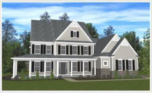 156 Huntingwood Drive #61, Lancaster, PA 17602 (MLS #261569) :: The Craig Hartranft Team, Berkshire Hathaway Homesale Realty