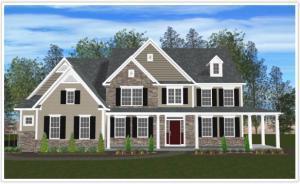 156 Huntingwood Drive #61, Lancaster, PA 17602 (MLS #261620) :: The Craig Hartranft Team, Berkshire Hathaway Homesale Realty