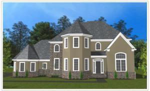 156 Huntingwood Drive #61, Lancaster, PA 17602 (MLS #261622) :: The Craig Hartranft Team, Berkshire Hathaway Homesale Realty