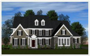 156 Huntingwood Drive #61, Lancaster, PA 17602 (MLS #261629) :: The Craig Hartranft Team, Berkshire Hathaway Homesale Realty