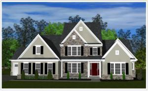 156 Huntingwood Drive #61, Lancaster, PA 17602 (MLS #261640) :: The Craig Hartranft Team, Berkshire Hathaway Homesale Realty