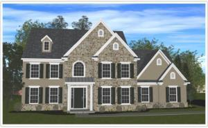 156 Huntingwood Drive #61, Lancaster, PA 17602 (MLS #261641) :: The Craig Hartranft Team, Berkshire Hathaway Homesale Realty