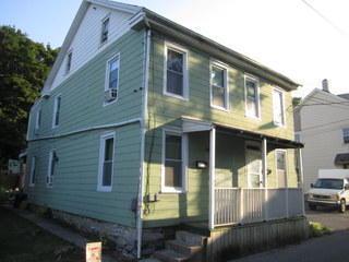 22-24 Rodney Lane, Lititz, PA 17543 (MLS #262628) :: The Craig Hartranft Team, Berkshire Hathaway Homesale Realty
