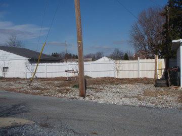 0 Ss Pin Oak Street, Lebanon, PA 17042 (MLS #263123) :: The Craig Hartranft Team, Berkshire Hathaway Homesale Realty