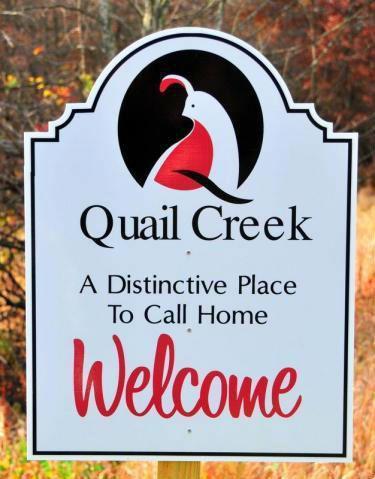 634 Quail Creek #3, Manheim, PA 17545 (MLS #263619) :: The Craig Hartranft Team, Berkshire Hathaway Homesale Realty