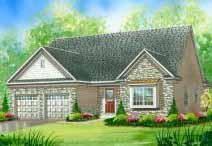 (C) Wissler Way, Landisville, PA 17538 (MLS #264509) :: The Craig Hartranft Team, Berkshire Hathaway Homesale Realty
