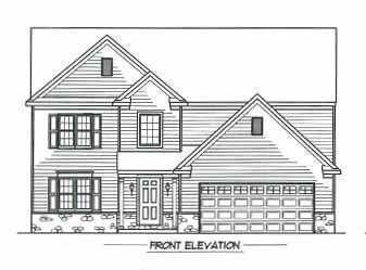 (D) Wissler Way, Landisville, PA 17538 (MLS #264722) :: The Craig Hartranft Team, Berkshire Hathaway Homesale Realty