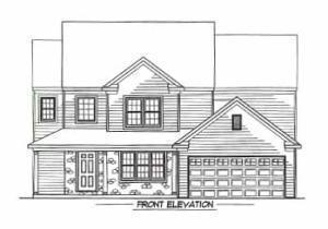 (H) Wissler Way, Landisville, PA 17538 (MLS #264725) :: The Craig Hartranft Team, Berkshire Hathaway Homesale Realty