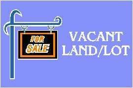 LOT 1 Rosedale Avenue, Middletown, PA 17057 (MLS #264815) :: The Craig Hartranft Team, Berkshire Hathaway Homesale Realty