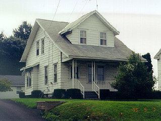 1118 W Main Street, Annville, PA 17003 (MLS #264998) :: The Craig Hartranft Team, Berkshire Hathaway Homesale Realty