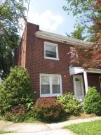 1225 High Street, Lancaster, PA 17603 (MLS #265323) :: The Craig Hartranft Team, Berkshire Hathaway Homesale Realty