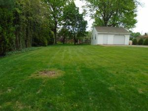 LOT 21 Casey Drive, Willow Street, PA 17584 (MLS #265428) :: The Craig Hartranft Team, Berkshire Hathaway Homesale Realty
