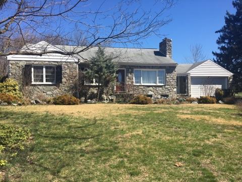 15 Pequea Manor Drive, Gordonville, PA 17529 (MLS #266312) :: The Craig Hartranft Team, Berkshire Hathaway Homesale Realty