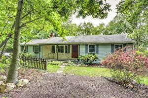 5852 Timothy Drive, Narvon, PA 17555 (MLS #266812) :: The Craig Hartranft Team, Berkshire Hathaway Homesale Realty