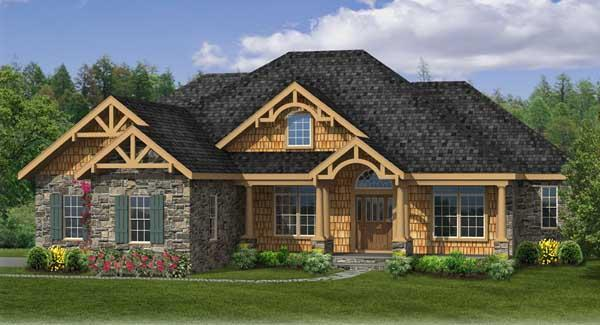 103 Mountain Lane, Lebanon, PA 17042 (MLS #267466) :: The Craig Hartranft Team, Berkshire Hathaway Homesale Realty