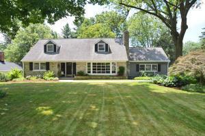 1502 Hillcrest Road, Lancaster, PA 17603 (MLS #267959) :: The Craig Hartranft Team, Berkshire Hathaway Homesale Realty