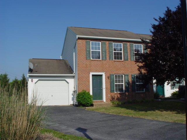 115 Chelmsford Drive, Marietta, PA 17547 (MLS #267987) :: The Craig Hartranft Team, Berkshire Hathaway Homesale Realty