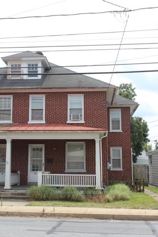 2030 State Street, East Petersburg, PA 17520 (MLS #267997) :: The Craig Hartranft Team, Berkshire Hathaway Homesale Realty