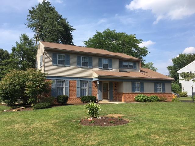 3733 Daryl Drive, Landisville, PA 17538 (MLS #268009) :: The Craig Hartranft Team, Berkshire Hathaway Homesale Realty