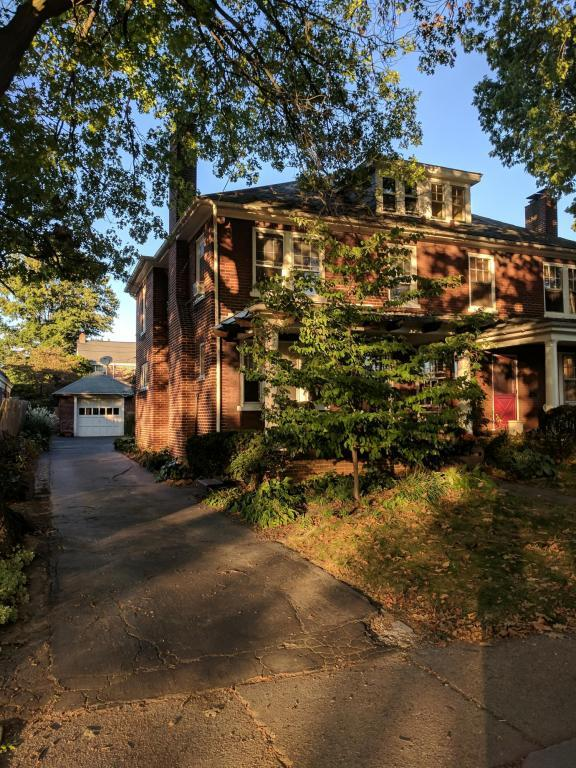 1012 Fountain Avenue, Lancaster, PA 17601 (MLS #270744) :: The Craig Hartranft Team, Berkshire Hathaway Homesale Realty