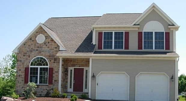 6 Chamberlain Lane, Millersville, PA 17551 (MLS #270840) :: The Craig Hartranft Team, Berkshire Hathaway Homesale Realty
