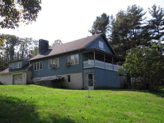 1025 Conestoga Boulevard, Conestoga, PA 17516 (MLS #270931) :: The Craig Hartranft Team, Berkshire Hathaway Homesale Realty