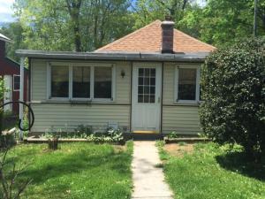 111 Hemlock Drive, Fredericksburg, PA 17026 (MLS #271001) :: The Craig Hartranft Team, Berkshire Hathaway Homesale Realty