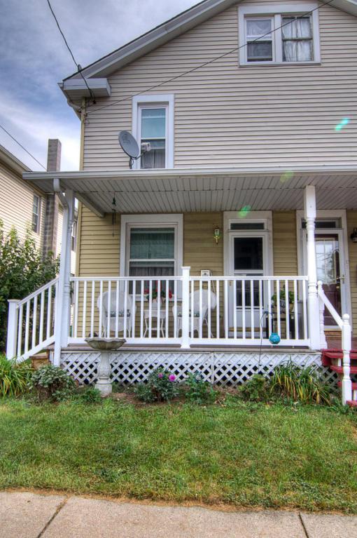 123 S Barbara Street, Mount Joy, PA 17552 (MLS #271078) :: The Craig Hartranft Team, Berkshire Hathaway Homesale Realty