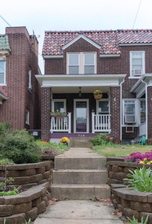 738 New Holland Avenue, Lancaster, PA 17602 (MLS #271347) :: The Craig Hartranft Team, Berkshire Hathaway Homesale Realty