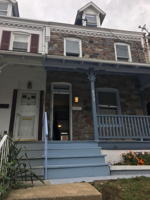 653 Hebrank Street, Lancaster, PA 17603 (MLS #271384) :: CENTURY 21 Core Partners