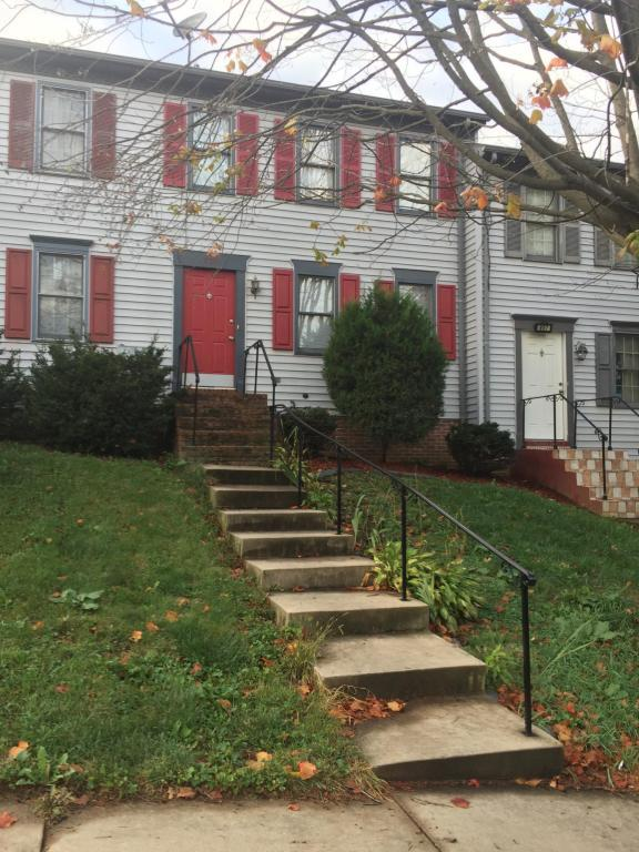 855 Marjory Terrace, Lancaster, PA 17603 (MLS #271438) :: The Craig Hartranft Team, Berkshire Hathaway Homesale Realty