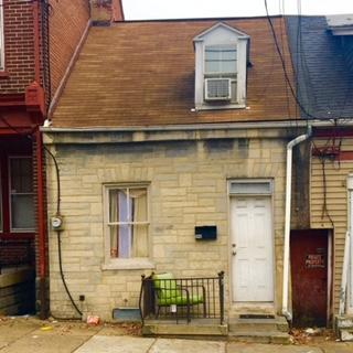 Address Not Published, Lancaster, PA 17603 (MLS #271453) :: The Craig Hartranft Team, Berkshire Hathaway Homesale Realty