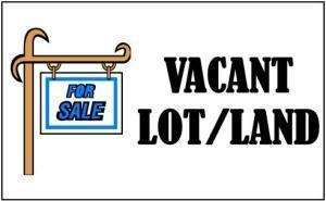1800 Church Street, Lebanon, PA 17046 (MLS #165925) :: The Craig Hartranft Team, Berkshire Hathaway Homesale Realty
