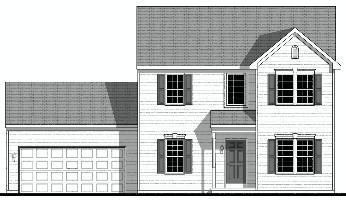 00 Station Corner Drive, Annville, PA 17003 (MLS #202346) :: The Craig Hartranft Team, Berkshire Hathaway Homesale Realty