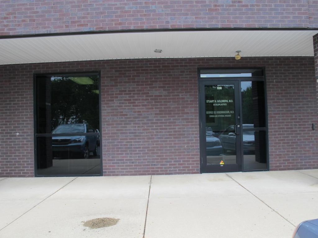 805 Estelle Drive Suite 108, Lancaster, PA 17601 (MLS #208419) :: The Craig Hartranft Team, Berkshire Hathaway Homesale Realty