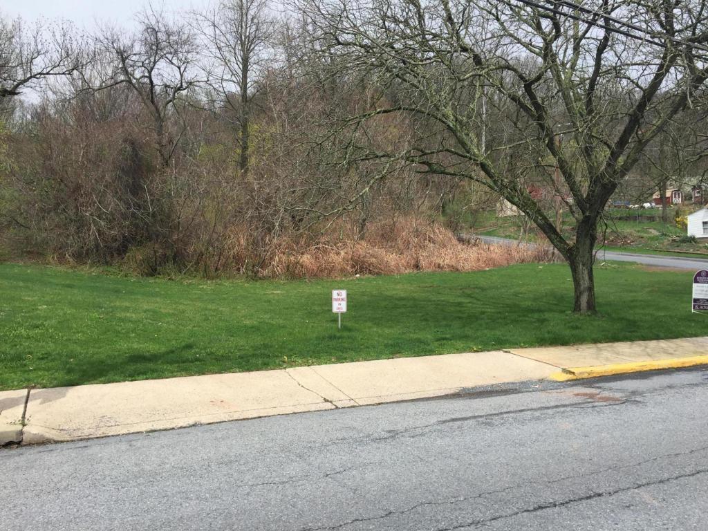 0 E Main Street #3, Adamstown, PA 19501 (MLS #232540) :: The Craig Hartranft Team, Berkshire Hathaway Homesale Realty